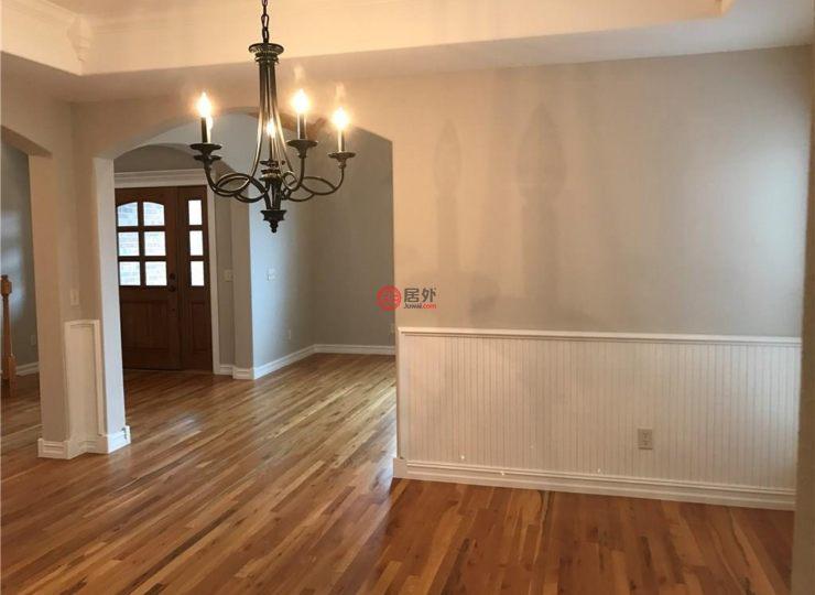 美国阿肯色州本顿维的房产,5200 sw blairemont rd,编号42360830