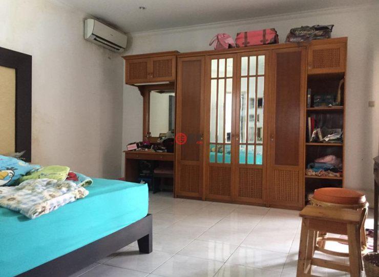 hvsese_印尼sesetan4卧3卫的房产