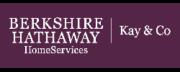 Berkshire Hathaway HomeServices Kay & Co.