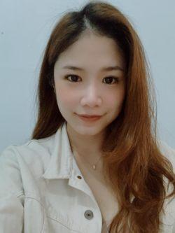 May Yee Lim