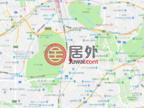 日本TokyoShibuya的房产,编号47212167