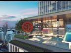 泰国Bangkok的房产,Sukhumvit 21, near BTS Asoke/MRT,编号50561109