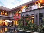 泰国清迈府Ban Aen的房产,编号15163619