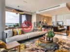 新加坡SingaporeSingapore的房产,Wallich Street,编号46118937