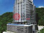 马来西亚沙巴利卡的房产,编号51743331