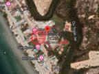柬埔寨SihanoukvilleSihanoukville的商业地产,Mirina Rd,编号54959193