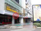 马来西亚JohoreJohor Bahru的房产,Suasana Jln Trus,编号55960514