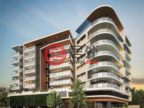 澳大利亚昆士兰的房产,编号45482754