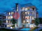 塞浦路斯利马索尔利马索尔的房产,Kentavron Agios Athanasios Industrial Zone,编号40524485