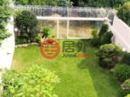 中国香港沙田火炭的房产,SUI WO RD 26-28,编号46177073