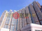 中国香港Hong KongSha Tin的房产,No. 28 Lok King Street,编号46057906