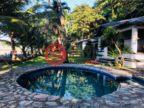 菲律宾CalabarzonAnilao的房产,Ligpo Island,编号52055879