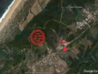 葡萄牙莱里亚纳扎雷的土地,Rua das Encostas,编号52850899