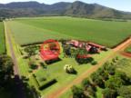 澳大利亚昆士兰Green Hill的土地,编号31642143