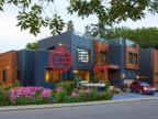 加拿大阿尔伯塔埃德蒙顿的房产,8908-101 Avenue,编号53058645