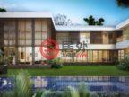阿联酋迪拜迪拜的房产,Forest Villa At Sobha Hartland,编号47729565