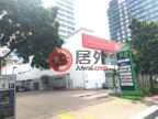 马来西亚雪兰莪州Puchong的商业地产,Jalan puteri 1/2,编号54961770