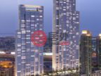 阿联酋迪拜迪拜的公寓,歌剧院区,编号54986255