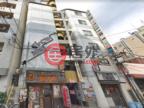 日本大阪府大阪市的房产,九条1丁目6-14,编号50659799
