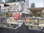 新加坡SingaporeSingapore的房产,3 Wallich Street,编号52198752