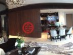 新加坡SingaporeSingapore的房产,3 Orchard Blvd,编号52709356