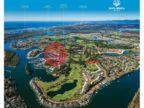 澳大利亚昆士兰Gold Coast的房产,编号50280566