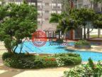 菲律宾Metro ManilaParañaque的房产,Santos Avenue,编号52202651