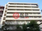 日本大阪府Osaka的房产,大阪市中央区難波千日前4-13,编号45482753