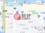 日本大阪府大阪市的公寓,船越町2丁目4-9,编号56851168