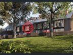 澳大利亚维多利亚州Balwyn的房产,16 Vauxhall Road,编号49777680