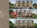 泰国Bangkok曼谷的房产,Bangna,编号54935210