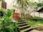 泰国素叻府苏梅岛的房产,161/3  Moo 1,编号52099832