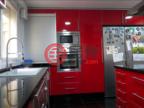 西班牙Valencia/ValènciaValencia的房产, El Cabanyal,编号42533152