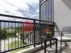 泰国清迈府清迈的房产,编号6225243