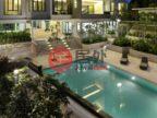 马来西亚Federal Territory of Kuala LumpurKuala Lumpur的房产,Damansara Height,编号45335496