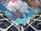 泰国普吉府Tambon Cherngtalay的房产,Bangtao Beach,编号51114487