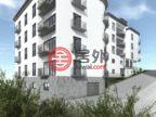 葡萄牙莱里亚Alcobaça的房产,编号51558967