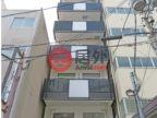 日本大阪府大阪市的房产,编号43443236