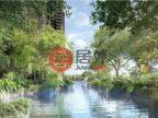 新加坡中星加坡新加坡的房产,MidtownModern,编号57874242