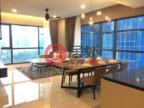 马来西亚Wilayah PersekutuanKuala Lumpur的房产,213, Jalan Tun Razak, Kuala Lumpur, 50400 Kuala Lumpur, Wilayah Persekutuan Kuala Lumpur,编号52109467