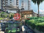 新加坡Singapore的新建房产,95 Holland Rd,,编号57433416