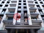 土耳其伊斯坦布尔Maslak的房产,merkez,编号55902525