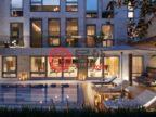 美国纽约州曼哈顿的房产,150 East 23rd Street,编号50551651