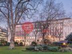 英国英格兰伦敦的公寓,Orchard Court, Portman Square,编号59157688