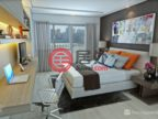 菲律宾Metro ManilaTaguig的房产,Le grande Ave,编号50700329