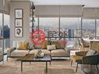 土耳其伊斯坦布尔伊斯坦布尔的房产,bomonti,编号52619961