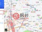 日本TokyoTokyo的房产,新宿区,编号46396372