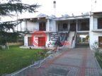 希腊Thessaly and Continental Greece尤里普斯海峡的房产,Olympiados Street ,编号49129951