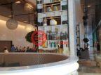 马来西亚Kuala Lumpur吉隆坡的房产,JALAN PINANG,编号45793770