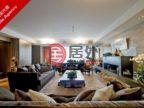 中国香港香港岛香港岛的房产,20 Broadwood Road,编号47606863